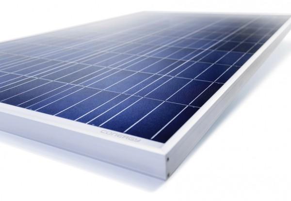 Solarmodul Solarpanel Photovoltaikanlage